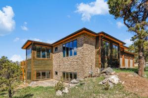 Elk Springs House for sale