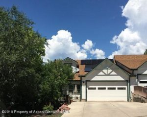 517 26th Street, Glenwood Springs