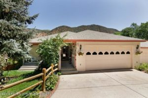 2910 Hager Lane, Glenwood Springs, Co 81601