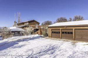 4346 County Road 115, Glenwood Springs, Co 81601