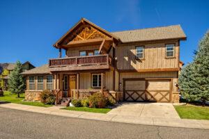 249 Whitehorse Drive, New Castle, Co 81647