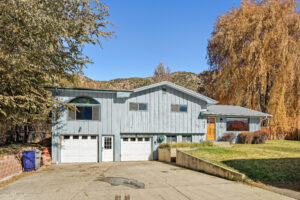 95 Chapparral Circle, Glenwood Springs, Co 81601